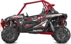 Polaris Ranger RZR XP 900. исправен, есть птс, без пробега