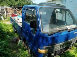 Toyota Toyoace. Срочно Продам грузовик , 2 500 куб. см., 1 500 кг.