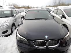 АКПП. BMW 5-Series, E60 BMW 3-Series Двигатель N52B25
