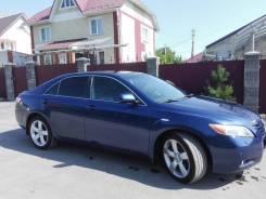 Продам, обменяю на R17 комплект колес на оригинальном литье Lexus R 18. 8.0x18 5x114.30