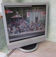 """Samsung. меньше 20"""" LCD (ЖК)"""