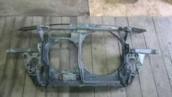 Рамка радиатора. Audi A6 Audi A4 Двигатели: AKE, AFB, AKN