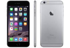 Apple iPhone 6 Plus. Новый