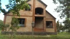 Продам земельный участок. 3 300 кв.м., собственность, электричество, от частного лица (собственник)