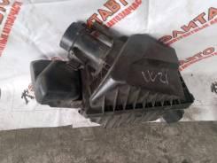 Корпус воздушного фильтра. Nissan Wingroad, VHNY11, WFNY11, VFY11, WFY11 Двигатели: QG15DE, QG18DE