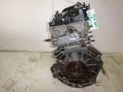 Двигатель в сборе. Ford C-MAX Ford Focus, CB4 Двигатели: QQDA, QQDB, AODA, AODB, SYDA, Q7DA. Под заказ
