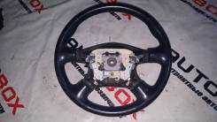 Руль. Nissan X-Trail, PNT30, T30, NT30 Двигатели: SR20VET, QR20DE