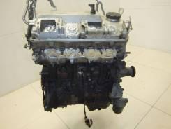 Двигатель в сборе. Mitsubishi Lancer Двигатель 4G18. Под заказ