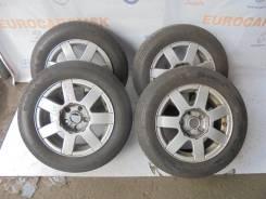 Volkswagen. 7.0x15, 5x100.00, ET45