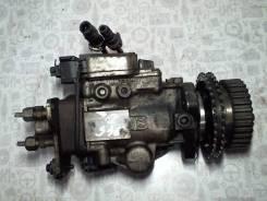 Топливный насос высокого давления. BMW: X6, 5-Series, 3-Series, Z4, X1, 6-Series, M5, M3, M4, X5, 8-Series, 2-Series, 1-Series, 7-Series, X3 Kia Soren...