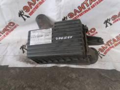 Корпус воздушного фильтра. Honda Odyssey, RA7, RA6 Двигатель F23A