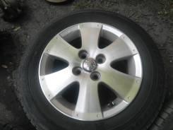 Toyota. 5.5x14, 4x100.00, ET45, ЦО 54,1мм. Под заказ из Улан-Удэ