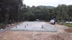Водопровод, Септики, Дренаж, Планировка участка, устройство дорог