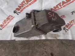 Корпус воздушного фильтра. Honda Stepwgn, RF1, RF2 Двигатель B20B