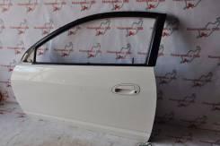 Дверь боковая. Honda Integra, DC5 Двигатель K20A