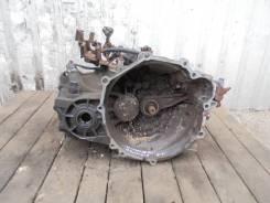 Механическая коробка переключения передач. Mitsubishi Outlander Mitsubishi Grandis Двигатель 4G69