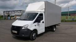 ГАЗ Газель Next A21R22. Продам Газель Некст турбо дизель 3.0, 3 000 куб. см., 1 500 кг.