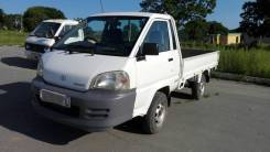 Toyota Town Ace. Продаётся грузовик Town Ace, 2 200 куб. см., 1 000 кг.