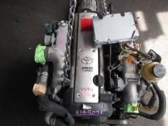 Двигатель в сборе. Toyota: Crown, Crown Majesta, Verossa, Cresta, Mark II Wagon Blit, Supra, Mark II, Soarer, Chaser Двигатель 1JZGTE