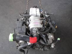 Двигатель в сборе. Toyota: Celsior, Crown, Crown Majesta, GS300, GS30, GS350, Soarer Двигатель 3UZFE. Под заказ
