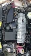 Двигатель в сборе. Toyota: Prius a, Voxy, Noah, Auris, Prius v, C-HR, Prius, Esquire, Prius PHV Двигатель 2ZRFXE