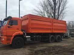 Камаз 6520-73. Продается грузовик самосвал сельхозник зерновоз камаз 6520-6030-73, 12 000 куб. см., 19 000 кг.