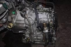 Автоматическая коробка переключения передач. Nissan: Cube, Maxima, Sunny, Micra, March, Cube Cubic, Micra C+C, Note Двигатель CR14DE