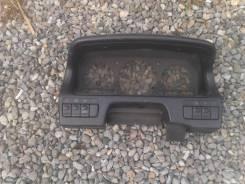 Кнопка. Mitsubishi RVR, N28W, N23W, N28WG, N23WG