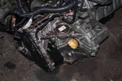 Автоматическая коробка переключения передач. Nissan March, AK12 Nissan Micra Nissan AD Nissan Sunny, AK12 Двигатель CR12DE