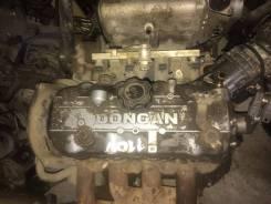 Двигатель в сборе. Chery QQ, S11 Hafei Brio Двигатели: SQR472, SQR372