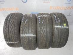 Pirelli Winter Sottozero. Зимние, без шипов, 2007 год, 10 %, 4 шт
