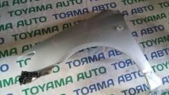 Крыло. Toyota Corolla Fielder, NZE121G, NZE121