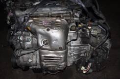 Двигатель в сборе. Toyota: Tarago, Alphard, Previa, Kluger V, Harrier, Camry, Estima, Soarer Двигатель 2AZFE