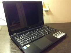 """Acer Aspire E15. 15.6"""", 1,7ГГц, ОЗУ 6144 МБ, диск 1 000 Гб, WiFi, Bluetooth, аккумулятор на 10 ч."""