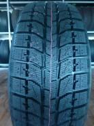 Bridgestone Blizzak WS-70. Зимние, без шипов, 2015 год, без износа, 4 шт. Под заказ
