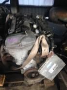 Двигатель на Toyota 1NZFE