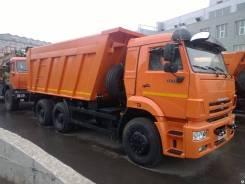 Камаз 6520. Продается грузовик самосвал камаз 6520-6041-43, 12 000 куб. см., 20 000 кг.