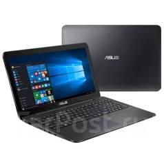 "Asus. 15.6"", 2,5ГГц, ОЗУ 8192 МБ и больше, диск 1 000 Гб, WiFi, Bluetooth, аккумулятор на 5 ч."