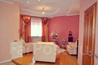 2-комнатная, ул.Стартовая. Ворошиловский, частное лицо, 90 кв.м.