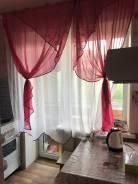 1-комнатная, улица Постышева 33. Постышева, частное лицо, 30 кв.м. Кухня