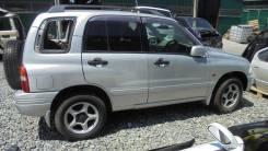 Стойка кузова Suzuki ESCUDO