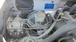 Вакумник тормозной Suzuki ESCUDO
