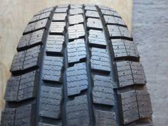 Dunlop SP LT 02, 205/65R16 109/107L LT