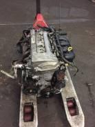 Двигатель в сборе. Toyota Corolla Toyota Corolla Verso Toyota Avensis Двигатель 3ZZFE