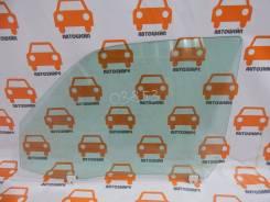 Стекло боковое. Honda CR-V, RD7, RD5, RD8, RD6 Двигатели: K24A, B20B, K20A4