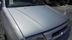 Тросик капота Suzuki ESCUDO