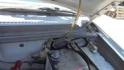 Мотор дворников Suzuki ESCUDO
