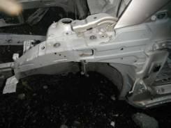 Лонжерон. Acura MDX, YD4, YD2, SUV Acura RDX Audi: A1, S7, A3, A4, A5, A2, A6, A7, A8, Allroad, Q2, Q5, Q7, RS, RS4, S, S2, S3, S4, S5, S6, S8, SQ5, S...