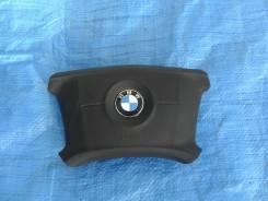 Подушка безопасности. BMW 3-Series, E46 Двигатель M54B22