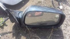 Зеркало заднего вида боковое. Toyota Camry, SV32